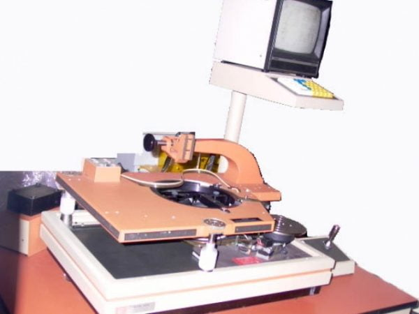 03ELECTROGLAS2001X 1