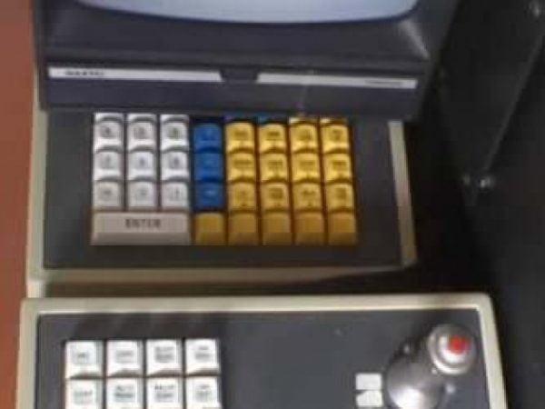 2001x201 1