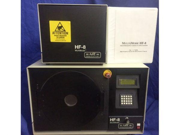 AXIC20HF8 1