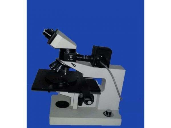 CAM0281420copy 1