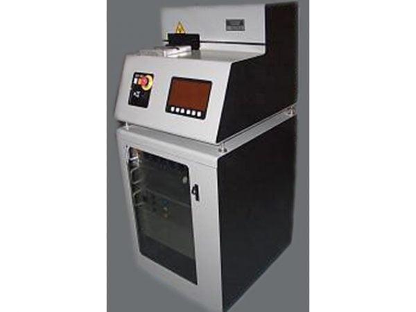CIMG182020copy 1