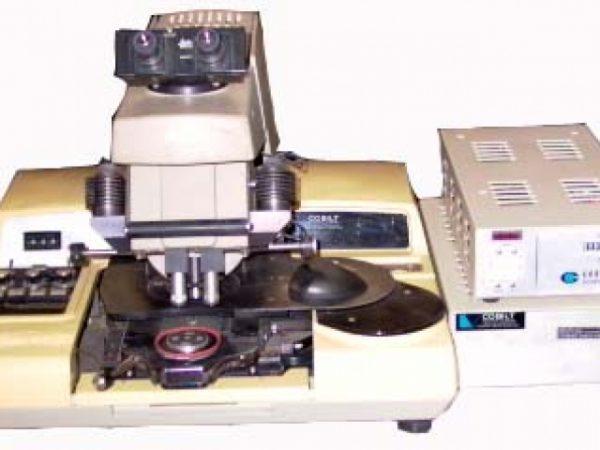 CobiltCA400 1