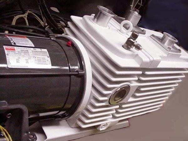 D90AC 1