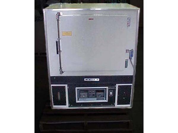 DCC 256C 1 SHORT20copy 1