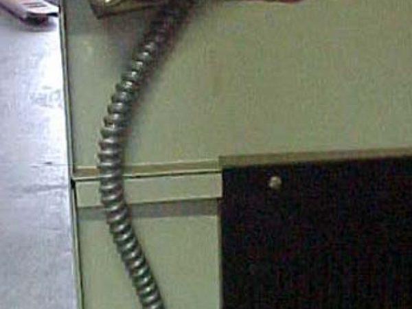 DCC 256C 8 SHORT 1