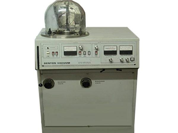 Denton20DV502A 1