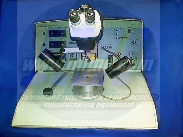 Hughes20HPB36020pic120copy 1