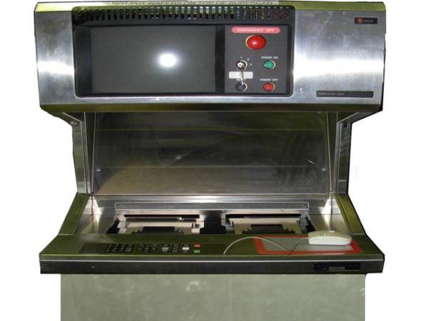 KLA20Tencor206200 1 1