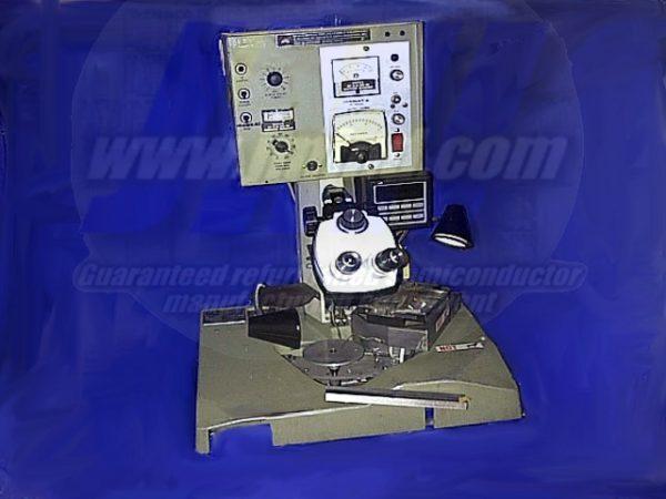 KS2064320copy 1