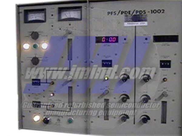 LFE1002Controller20copy 1