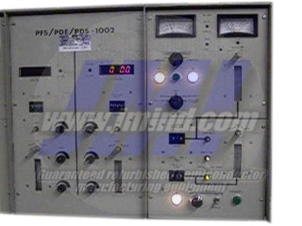 LFE1002RightController20copy 1