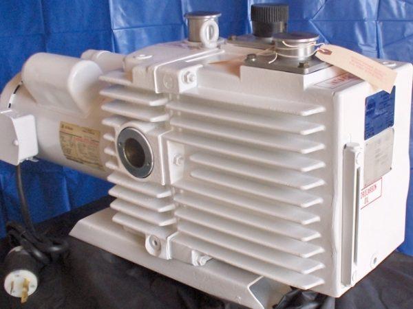 LH20D30AC 1
