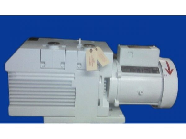 LHD65BCS20copy 1
