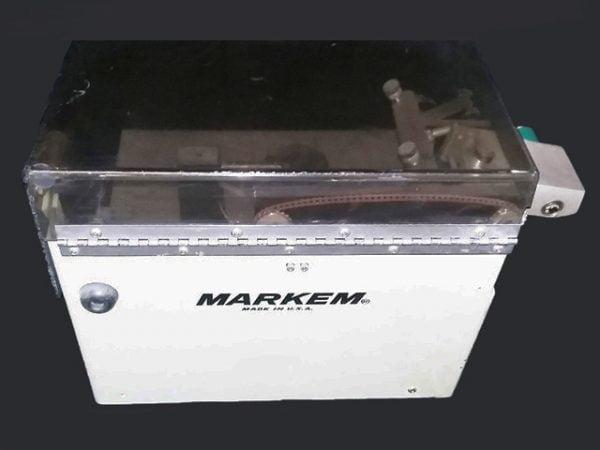 MARKEM2052620copy 1
