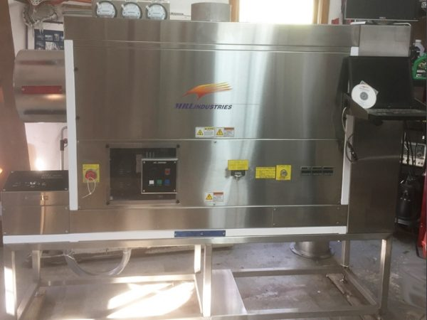 MRL20200mm20with20loader20for20JMI 1