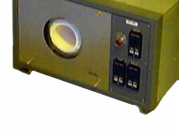 MRL61820copy 1