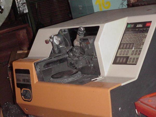 TSK2500 1