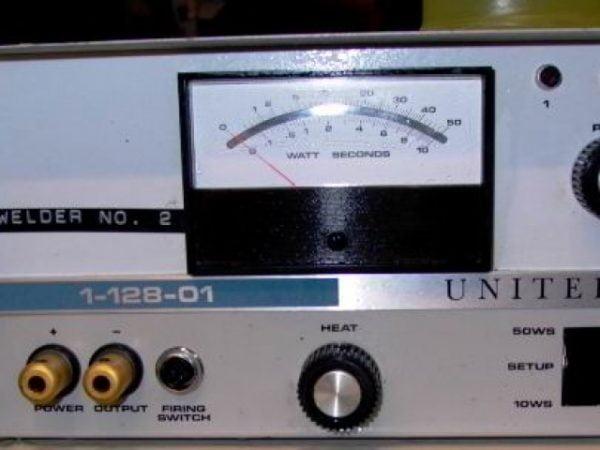UNITEK2050WS 1