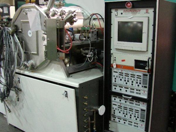 Veeco20Ion20Tech 1