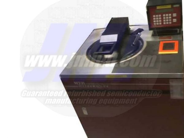 WEB20Technology20Series20900020Centrifuge20copy 1