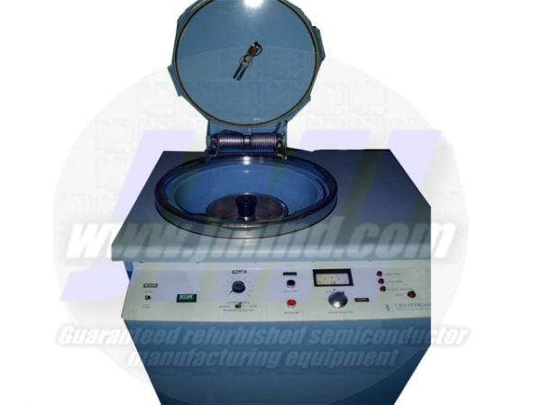 centrisafe20copy 1