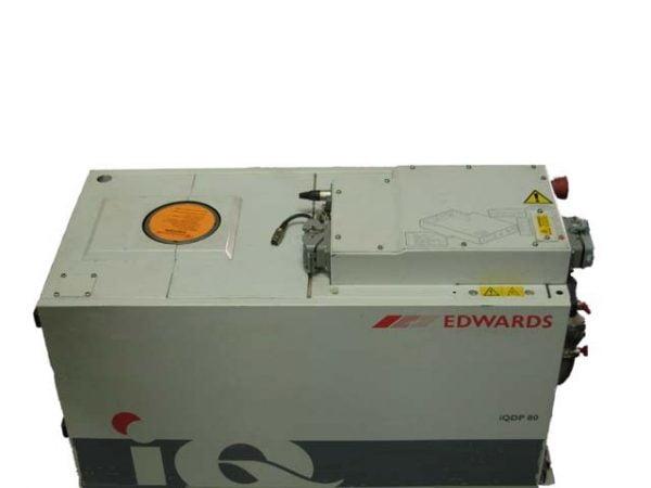 iqdp80 1