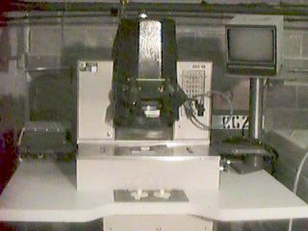 ks1470 1