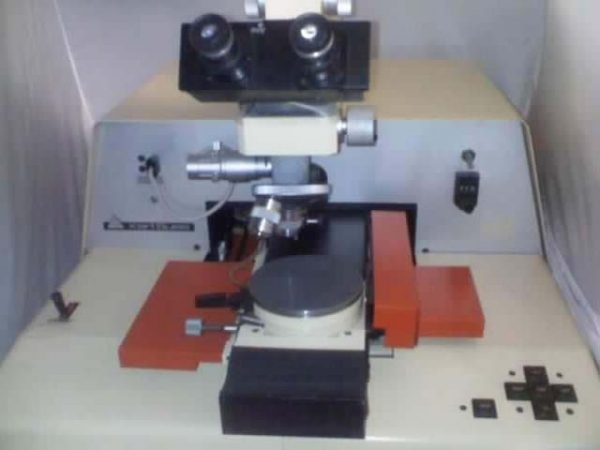 ksra120 1