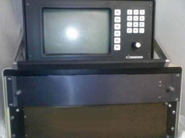 ksra1201 1