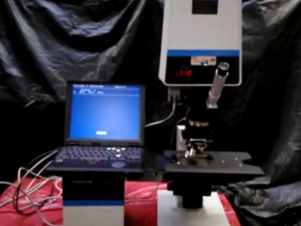 nanospec210 1