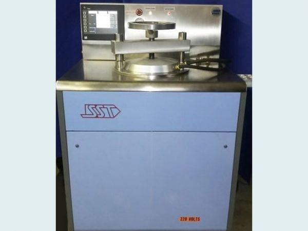 s l50020copy 1