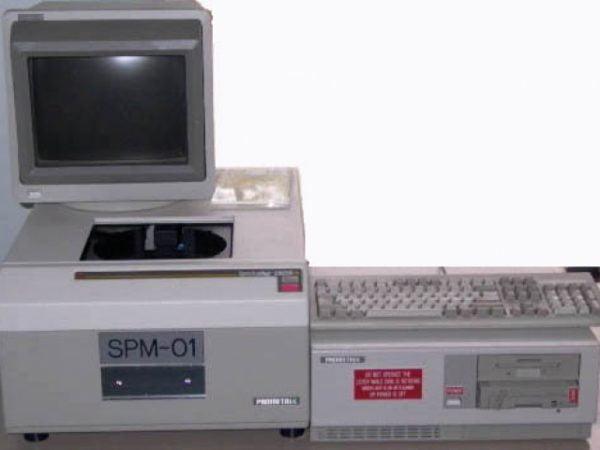 sm200e2 1
